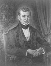 William Lee Davison Ewing.jpg