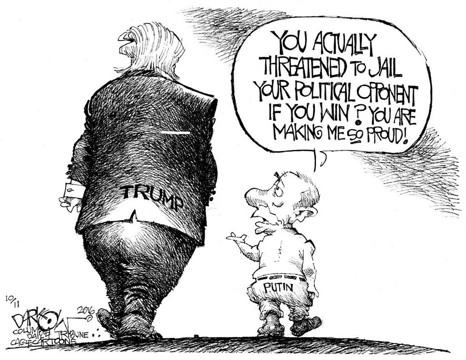 Trump - Puttin.jpg