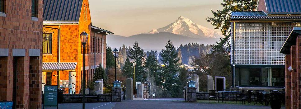 Vancouver---WSU-Vancouver---2.jpg