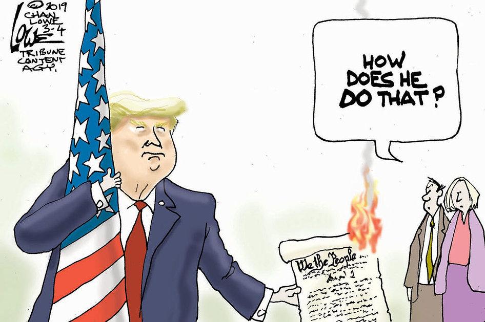 Trump - Bill of Rights.jpg