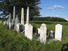 Brown's Cemetery.jpg