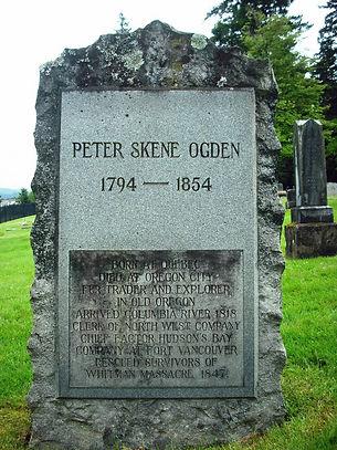 Peter Skene Ogdon Grave Stone.jpg