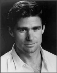 Treat Williams.jpg