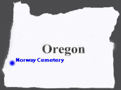 State-of-Oregon - Norway Cemewtery.jpg