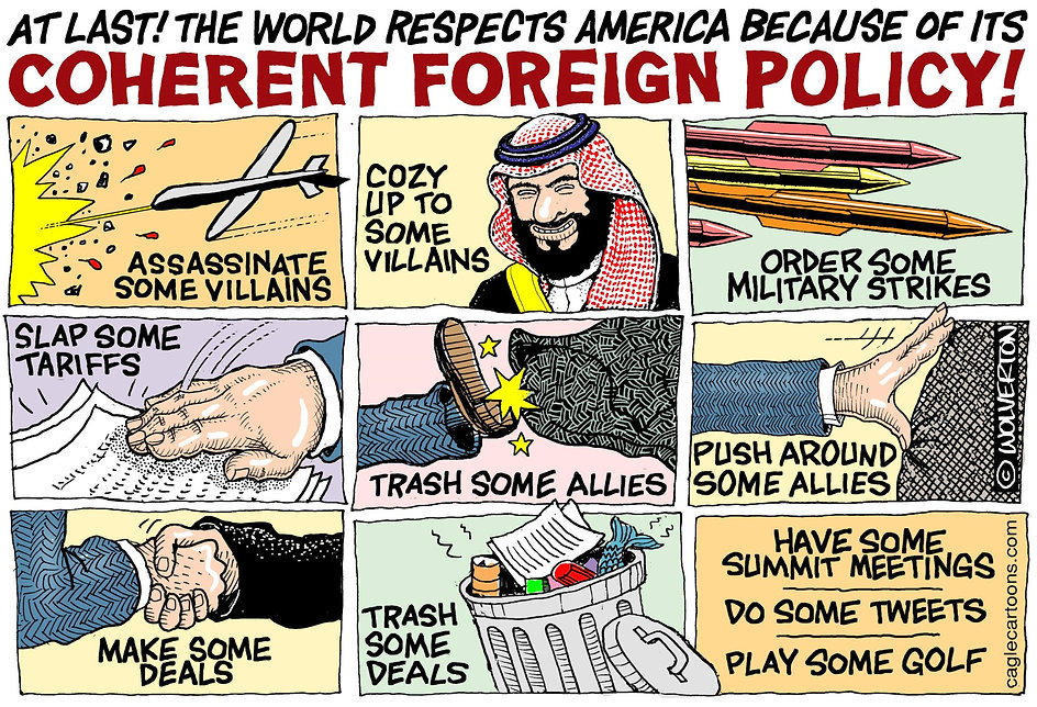 Trump - Foreign Policy.jpg