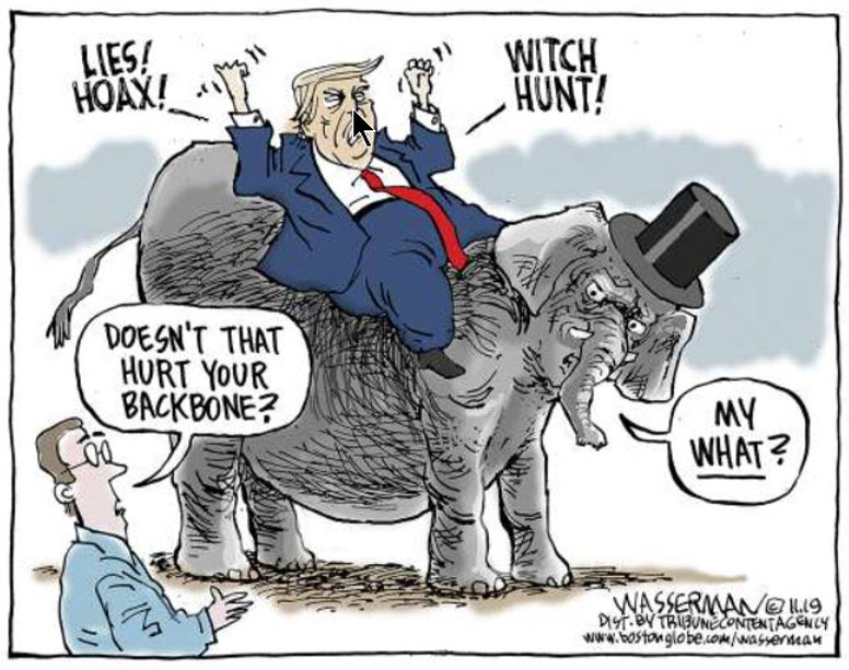 Trump - The GOP.jpg