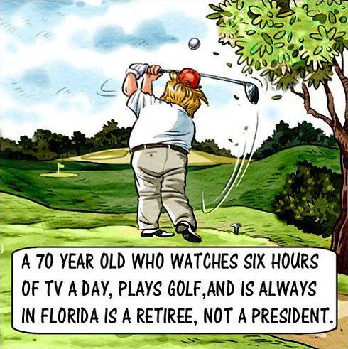 Trump - Golf 1.jpg