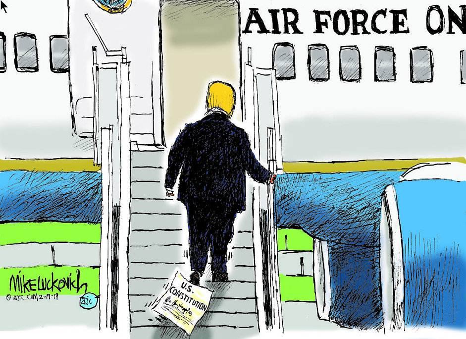 Trump - The Conistitution.jpg