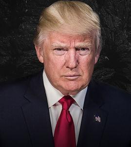 Donald J Trump - web.jpg