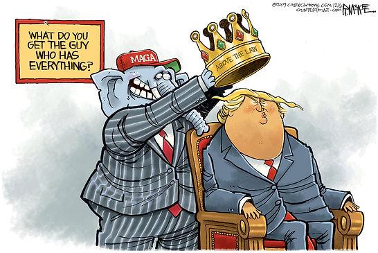 Trump - Above the Law.jpg