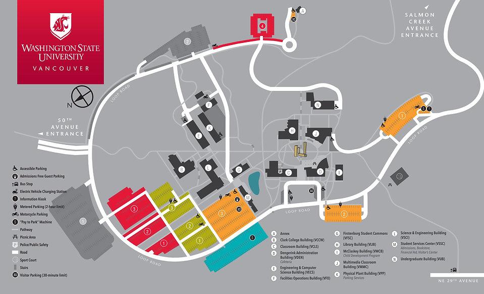 Vancouver,-Washington---WSU-Vancouver---Campus-Map.jpg