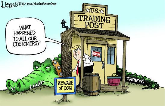 Trump - Trade War - 2.jpg