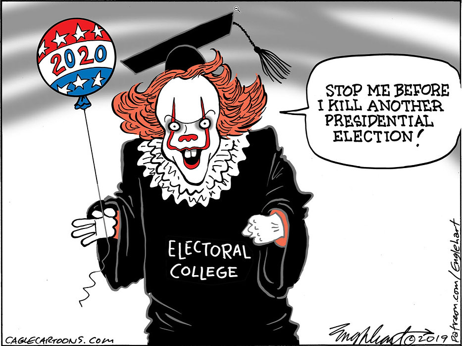 Trump - The Electoral College.jpg