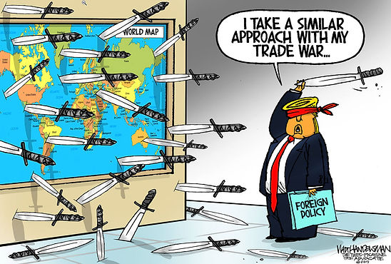 Trump - Foreign Policy - 2.jpg