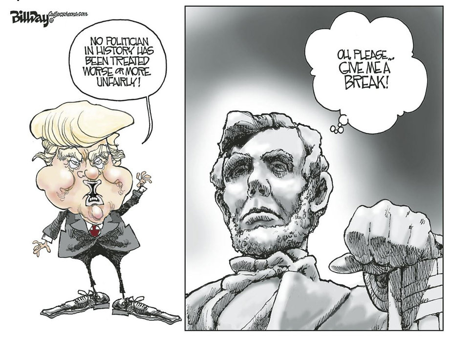 Trump - Give Me A Break.jpg