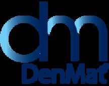 denmat-logo.png