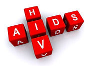 HIV-AIDS-Immunoassay-Diagnostics-Market.