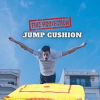 Icon  jump cushion.png