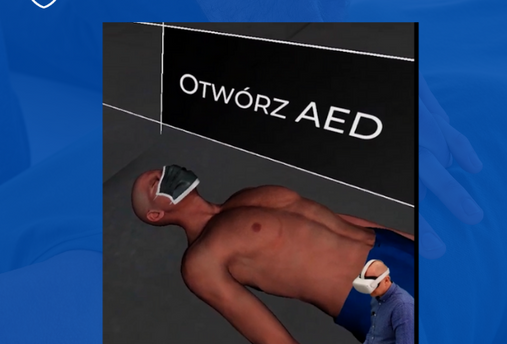 first aid VR (2).png