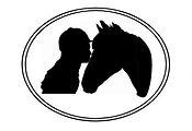 Logo Nordmarka Rideskole_redigert_edited