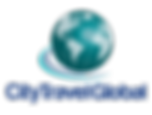 City_Travel_Global_Logotipo.png