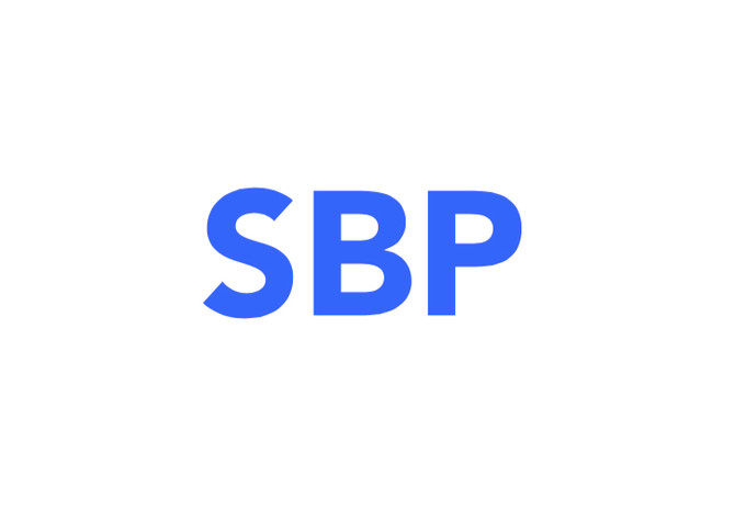 The Art of the Follow Up: My SBP Method