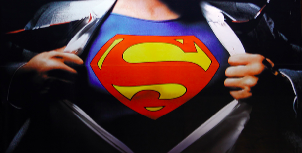 Your Next Career Superpower? Being a Generational Liaison