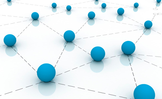 What Resonated This Week: Connecting the Dots