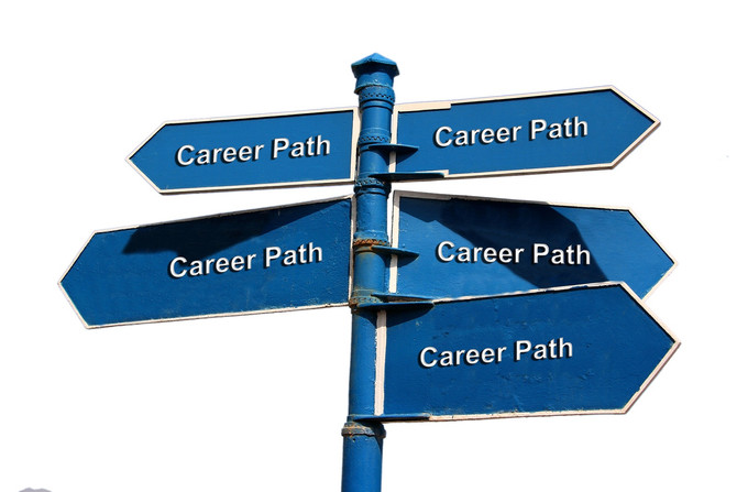 "Do You Have an ""Accidental"" Career?"