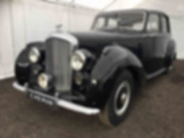 BENTLEY-SOLD.jpg
