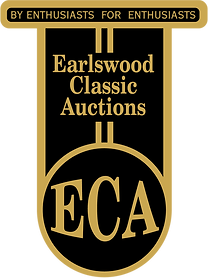 Earlswood Classic Auctions.png