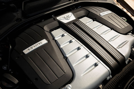 Bentley w12 engine.jpg