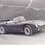 Thumbnail: 1961 Torero 1600 S (Body Only)