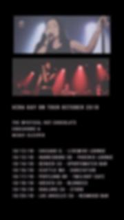VERA KAY ON TOUR OCTOBER 2019 (2).png