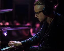 wierba piano