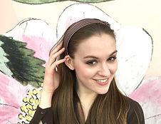 Ficcare Bohemian Headbands