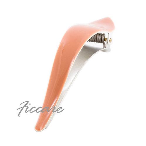 Maximas Neon Salmon Orange