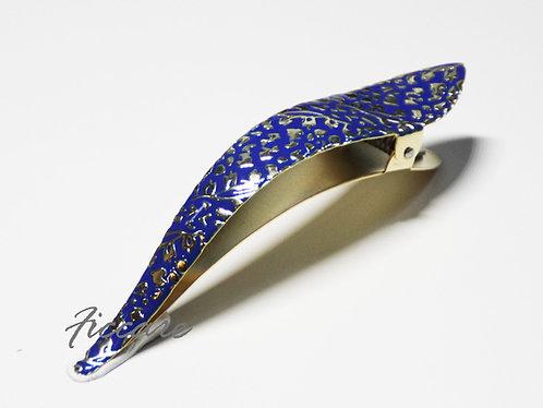 Maximas Picasso Primavera Cobalt Blue
