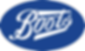 boots logo no background.png