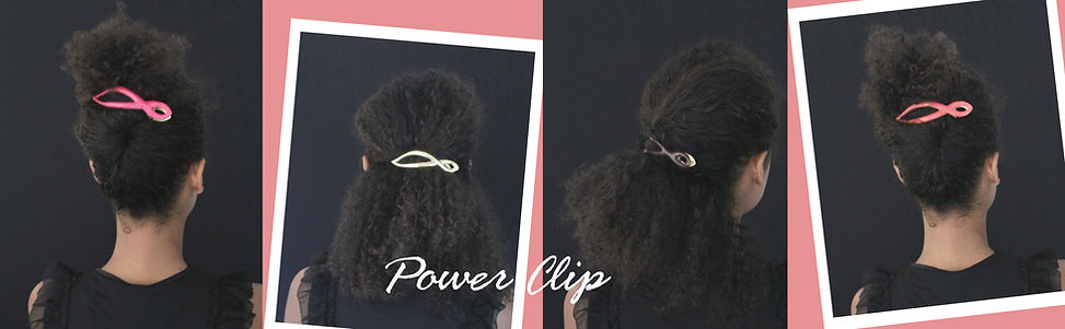 Power-Clip-top-pic.jpg