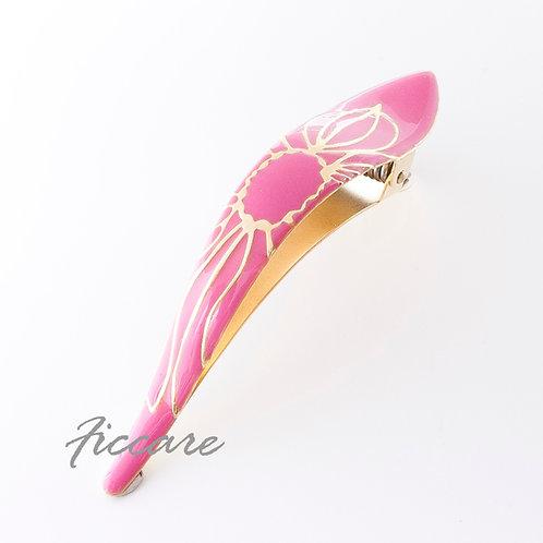 Maximas Lotus Sunrise Breezy Pink