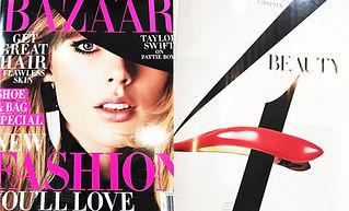 cover-bazaar.jpg