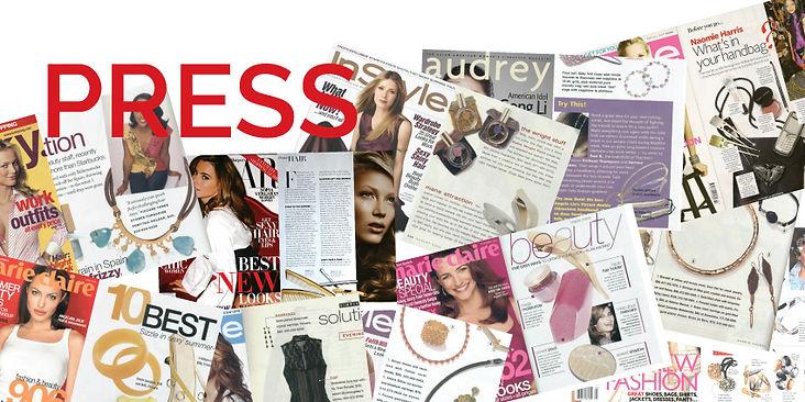 Ficcare Press