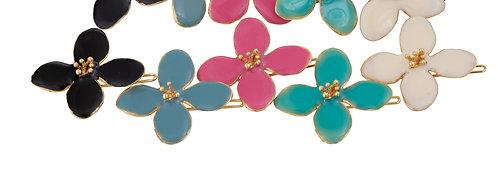 Blossom Hair Pin