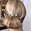 Thumbnail: Samba Glittery Hair Pin