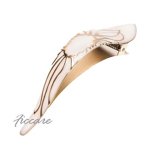 Maximas Lotus Silky Ivory