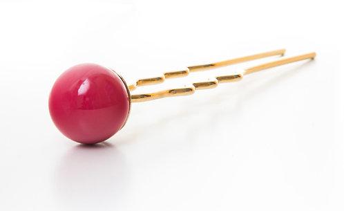 Ball Chignon Sticks