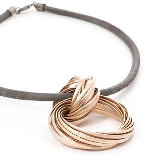 Ficcare Jewelry
