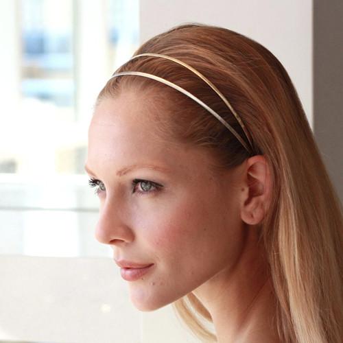 ficcare headbands