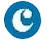 Curious%20Fics%20button%20small_edited.p